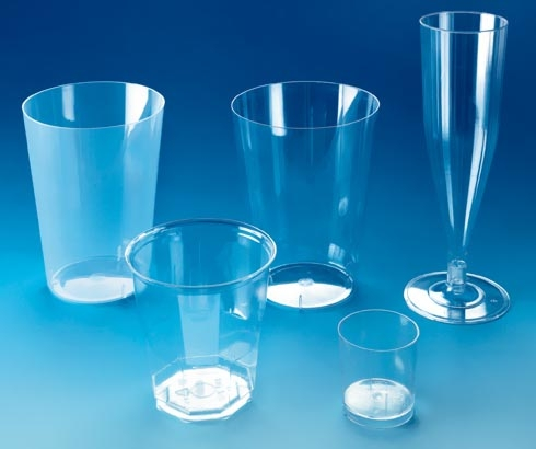 Productos vasos pl stico for Vasos de colores de cristal